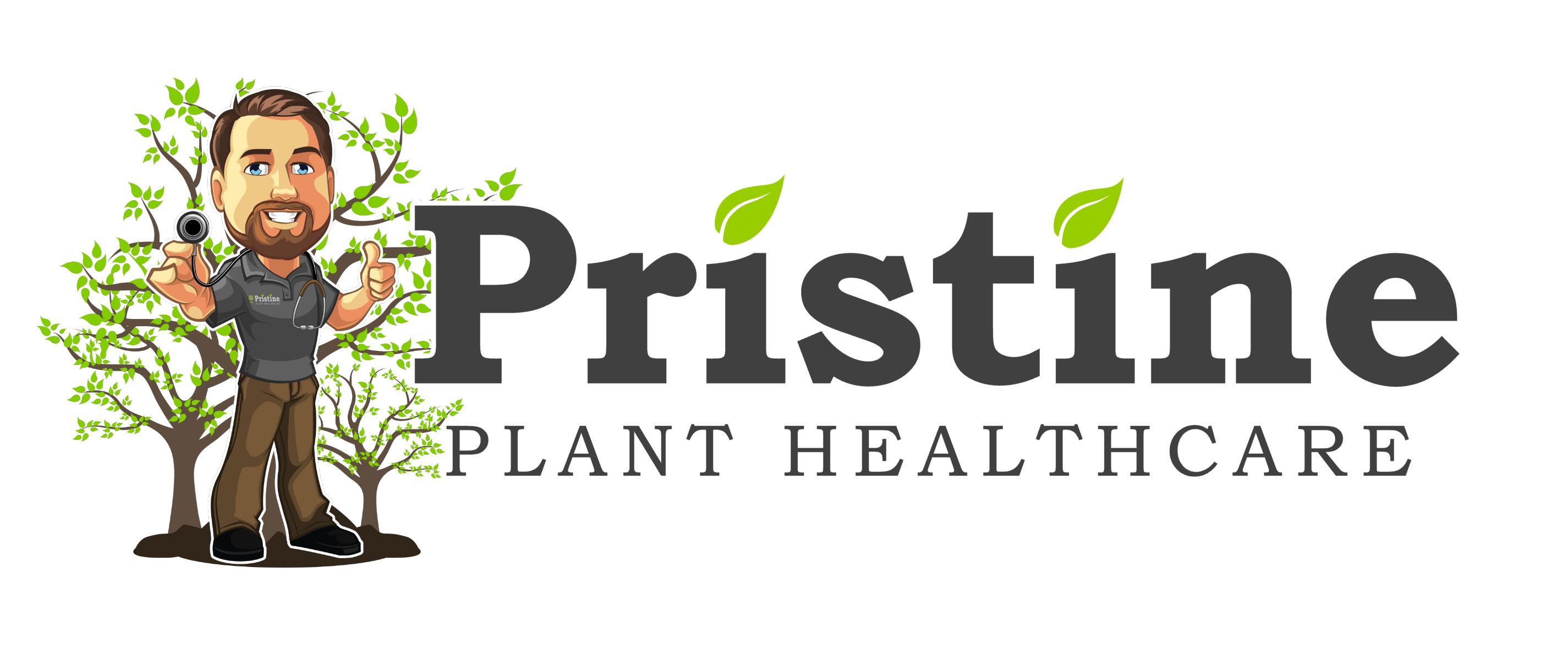 Pristine Plant Healthcare, LLC